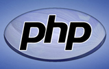 PHP Coders in Nigeria